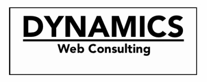 Search Engine Optimization & Web Consulting | Dynamics Web Consulting